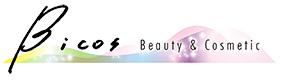 美容機器とコスメティックの総合販売『BICOS-美コス』